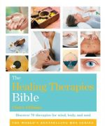 Healing Therapies Bible - Claire Gillman